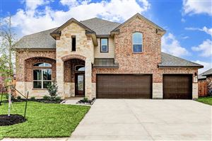 Photo of 2808 S Galveston Avenue, Pearland, TX 77581 (MLS # 13717558)
