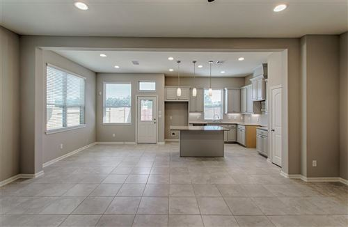 Photo of 4204 Merry Mill Drive, Spring, TX 77386 (MLS # 78040558)