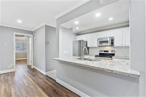 Photo of 3500 Tangle Brush Drive #82, The Woodlands, TX 77381 (MLS # 95523558)