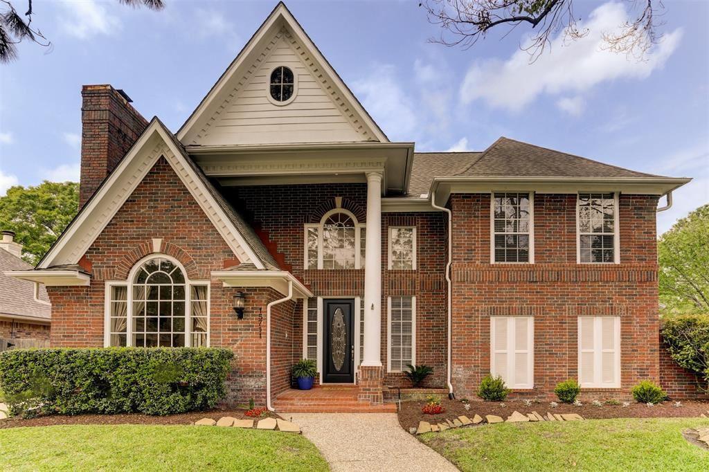 15711 Springcourt Drive, Houston, TX 77062 - #: 12633558
