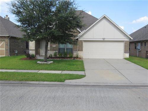 Photo of 26109 Gallant Knight Lane, Kingwood, TX 77339 (MLS # 16193559)