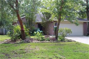 Photo of 31 Windswept Oaks Place, The Woodlands, TX 77385 (MLS # 29866559)
