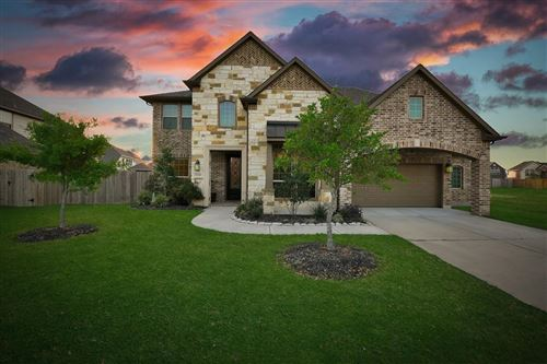 Photo of 21243 Lucknow Lane, Kingwood, TX 77339 (MLS # 72489559)