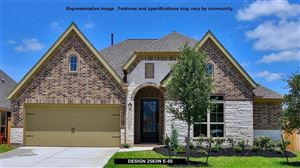 Photo of 3211 Dovetail Hollow Lane, Kingwood, TX 77365 (MLS # 35670560)