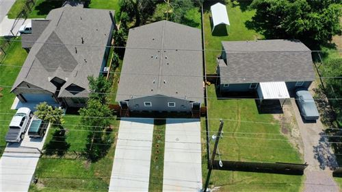 Photo of 9118 Sandra St, Houston, TX 77016 (MLS # 38837560)