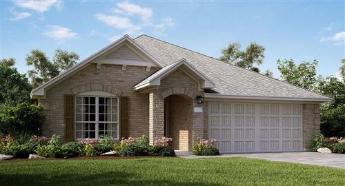 Photo of 19008 Pinewood Grove Trail, New Caney, TX 77357 (MLS # 60329560)