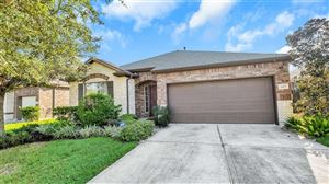 Photo of 3105 W Trail Drive, Pearland, TX 77584 (MLS # 86834560)