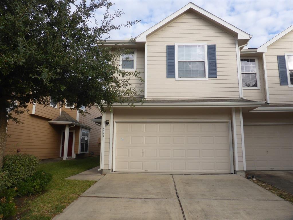 14411 Rosehedge Court, Houston, TX 77047 - MLS#: 59461560