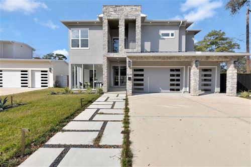 Photo of 5540 Cullen Boulevard, Houston, TX 77021 (MLS # 61006561)