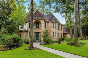 Photo of 7 Russet Wood Court, The Woodlands, TX 77381 (MLS # 13637562)