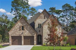 Photo of 109 Dawning Rays Court, Conroe, TX 77304 (MLS # 38905562)