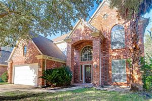 Photo of 12830 Regal Pine Ln, Houston, TX 77070 (MLS # 55486562)