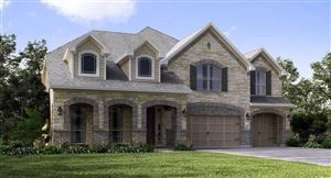 Photo of 9303 Providence Bend Lane, Porter, TX 77365 (MLS # 78397562)