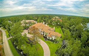 Photo of 90 W Grand Regency Circle, The Woodlands, TX 77382 (MLS # 80220562)