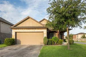 Photo of 3215 Southern Green Drive, Pearland, TX 77584 (MLS # 49964563)