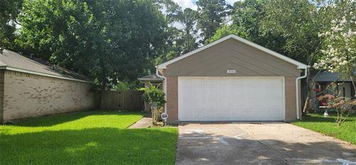 Photo of 13102 Crystal Cove Drive, Houston, TX 77044 (MLS # 50700563)