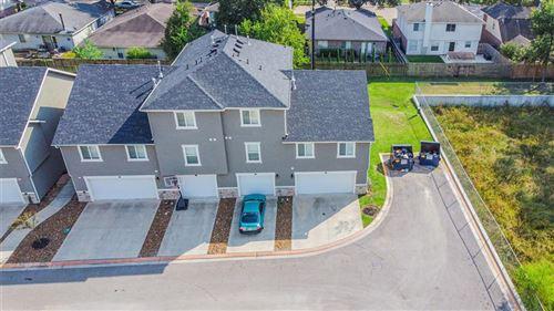 Photo of 10535 Mills Road, Houston, TX 77070 (MLS # 11386564)