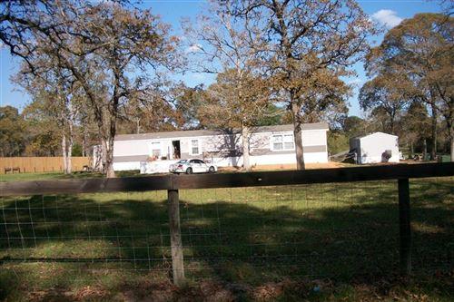 Photo of 13940 Rose Road, Willis, TX 77378 (MLS # 37484564)