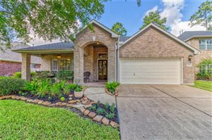 Photo of 13127 Avalange Court, Cypress, TX 77429 (MLS # 96551564)