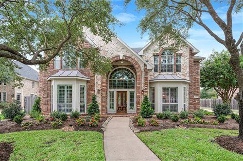 Photo of 13711 Magnolia Manor Drive, Cypress, TX 77429 (MLS # 20583565)