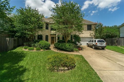 Photo of 4106 Seashell Court, Seabrook, TX 77586 (MLS # 24018565)