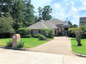 Photo of 2807 Lake Forest Drive, Montgomery, TX 77356 (MLS # 79141565)