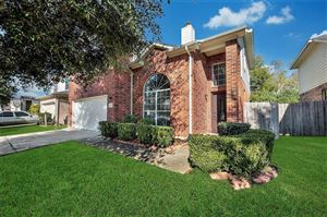 Photo of 16502 Pademelon Drive, Sugar Land, TX 77498 (MLS # 987565)