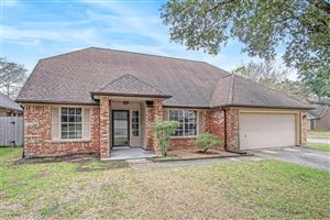Photo of 2506 Foxden Drive, Pearland, TX 77584 (MLS # 65377566)