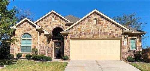 Photo of 12630 Stuart Drive, Montgomery, TX 77356 (MLS # 88874566)