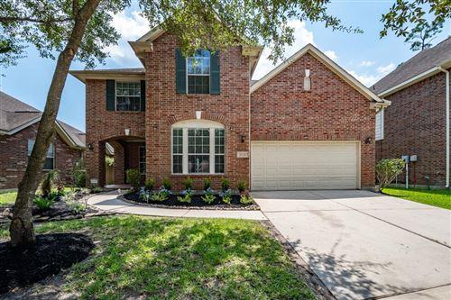 Photo of 22005 Stillbridge Lane, Kingwood, TX 77339 (MLS # 61126567)