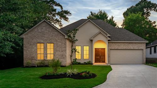 Photo of 268 Camden Hills Drive, Montgomery, TX 77356 (MLS # 91003567)