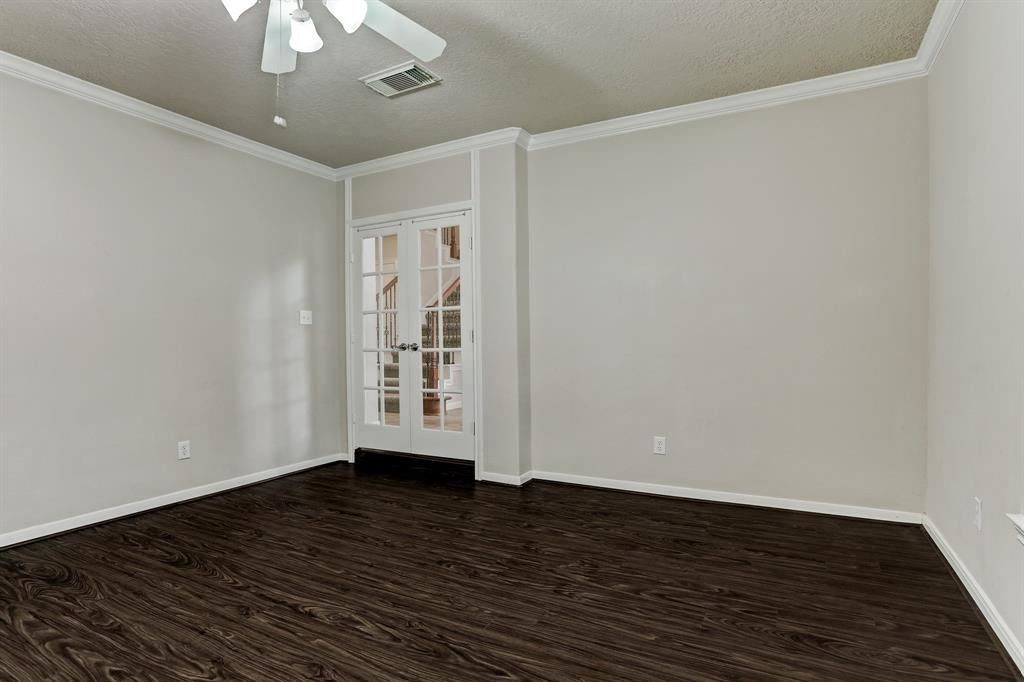 2181 Brittany Colony Drive, League City, TX 77573 - MLS#: 23031568