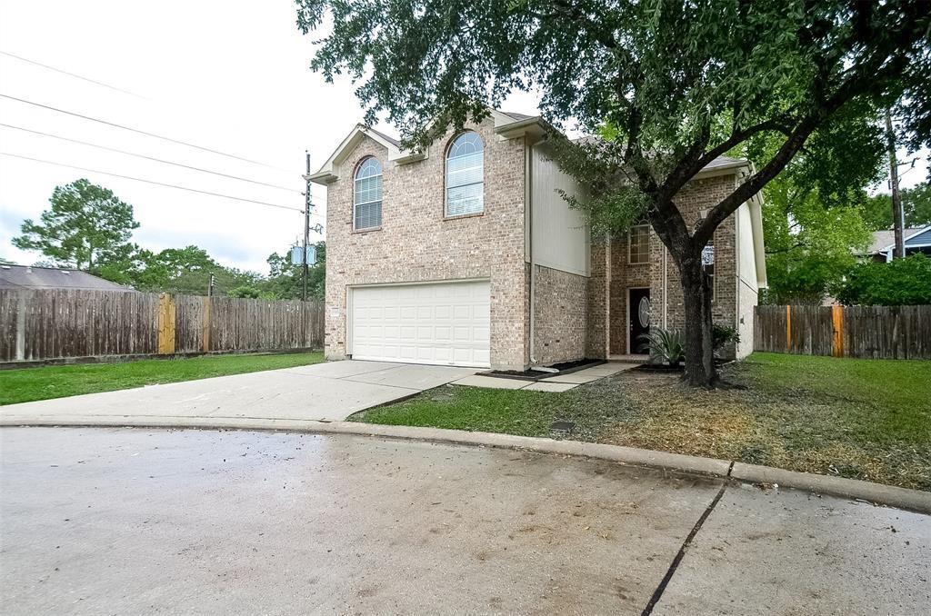11122 Creekline Green Court, Cypress, TX 77429 - #: 40419568