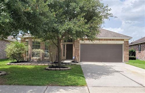 Photo of 21421 Surrey Glen Court, Porter, TX 77365 (MLS # 50059569)