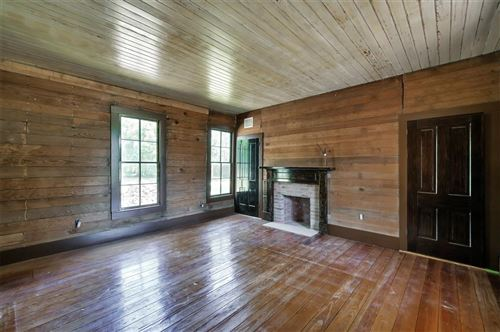 Tiny photo for 623 Old Plantersville Road, Montgomery, TX 77316 (MLS # 60429569)