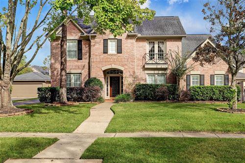 Photo of 2206 Riverway Oak Drive, Houston, TX 77345 (MLS # 64353569)