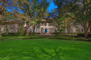 Photo of 75 Northgate Drive, The Woodlands, TX 77380 (MLS # 98811569)