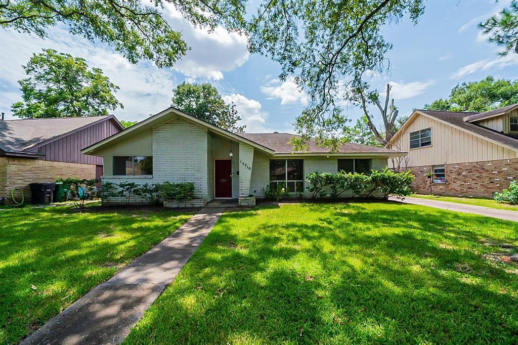 15710 Seavale Road, Houston, TX 77062 - MLS#: 93981569