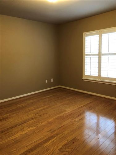Tiny photo for 1508 W Webster Street, Houston, TX 77019 (MLS # 27346570)