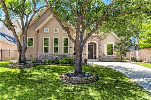 Photo of 23 Greens Edge Drive, Kingwood, TX 77339 (MLS # 59766570)