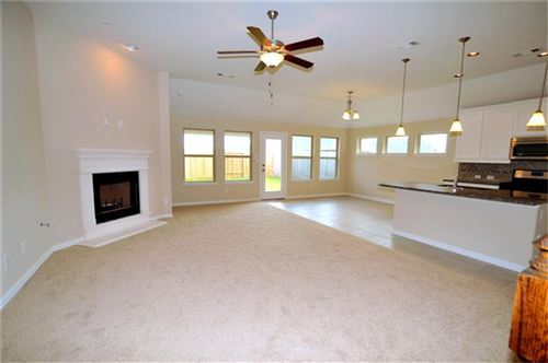 Tiny photo for 1423 Nacogdoches Valley Drive, League City, TX 77573 (MLS # 96739570)