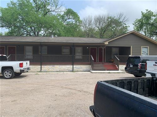Photo of 4440 Vivian Road #4, Houston, TX 77093 (MLS # 82191571)