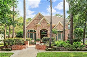 Photo of 2815 Mountain Green Trail, Kingwood, TX 77345 (MLS # 93747571)