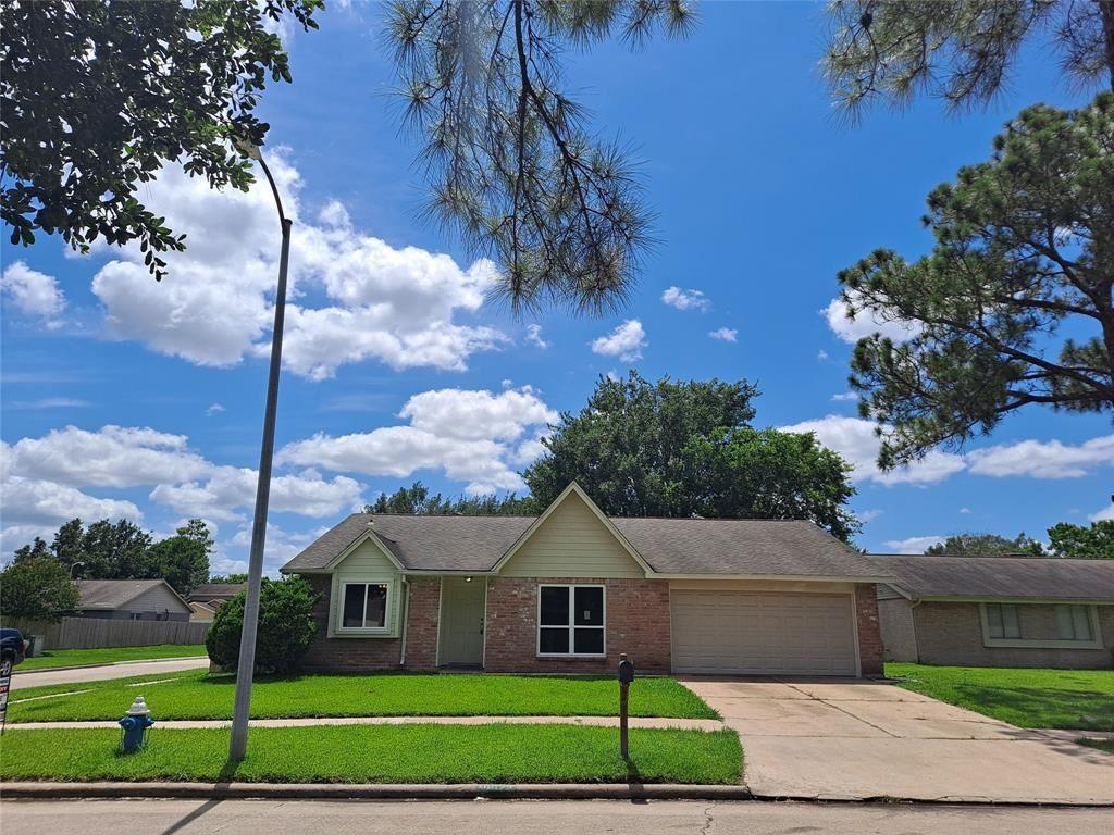 10022 Kent Towne Lane, Sugar Land, TX 77498 - MLS#: 41155572