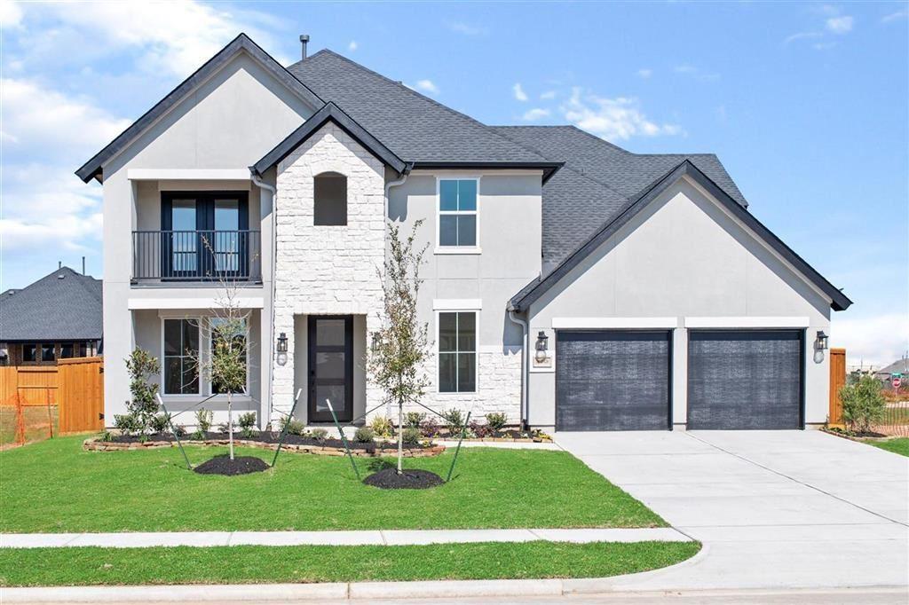 27426 Gardinia Ridge Drive, Katy, TX 77494 - MLS#: 78261572