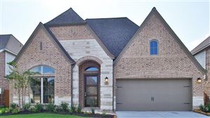 Photo of 4014 Emerson Cove Drive, Spring, TX 77386 (MLS # 26751573)