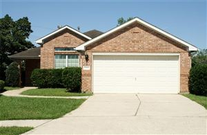 Photo of 5006 Chase Park Court, Bacliff, TX 77518 (MLS # 35322573)