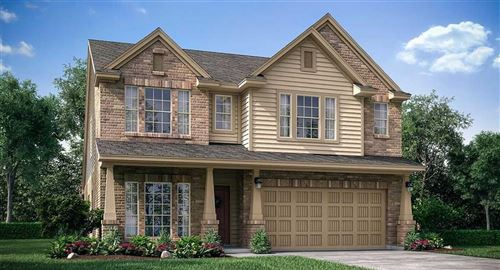 Real Estate In The City Of Fulshear Buy New Homes Texas