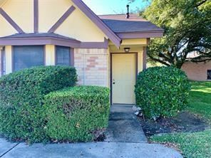 1881 Country Village Boulevard #A, Humble, TX 77338 - MLS#: 10337573