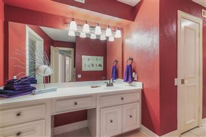 Tiny photo for 11707 Edgewater Court, Montgomery, TX 77356 (MLS # 93275574)